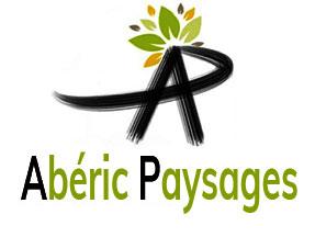 Logo Abéric Paysage